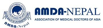 Association of Medical Doctors of Asia-Nepal (AMDA Nepal)